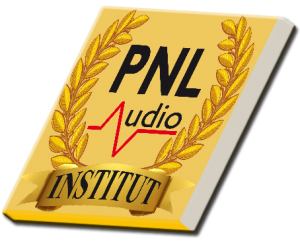 Logo-PNL-Audio-Institut-03