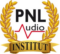 PNL AUDIO INSTITUT
