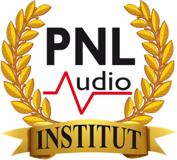 Logo PNL AUDIO INSTITUT .png