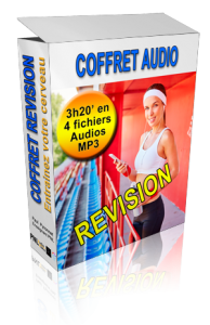Coffret-Revision--perspective-Angle01_box-06-300